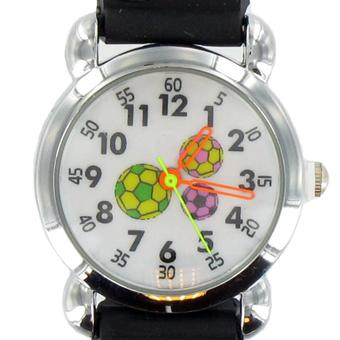 Montre enfant PENALTY