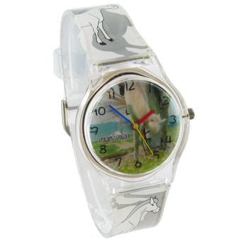 Montre enfant CHEVAL Pitchoun