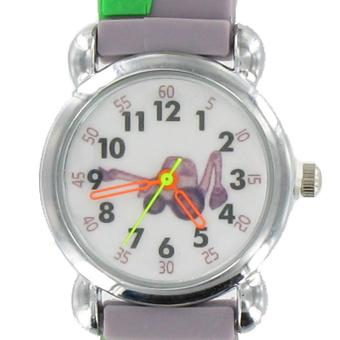 Montre enfant Chantier
