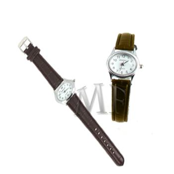 ALTA montre femme bracelet naturel