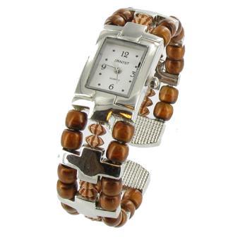 Montre bracelet COCONUT CORAIL