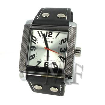 PANTHER montre homme