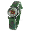 Montre enfant Jungle